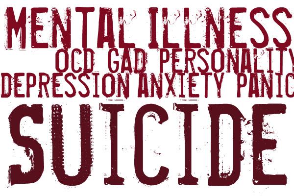 suicide image