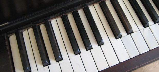 piano-larger