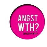 angst wth