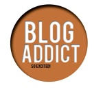 blog addict