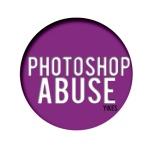 photoshop abuse