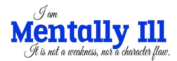 mentally-ill