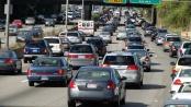 Microsoft Clipart Traffic Photo
