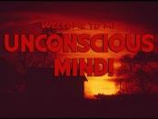 Unconscious Mind, Sunset image