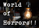 World of Horrors